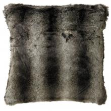 Nobilis Paris Loup (Wolf) Cushion