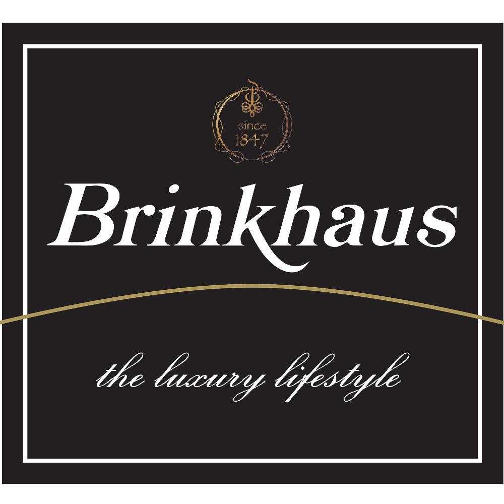 Brinkhaus The Konya Duvet. 7.5 Tog
