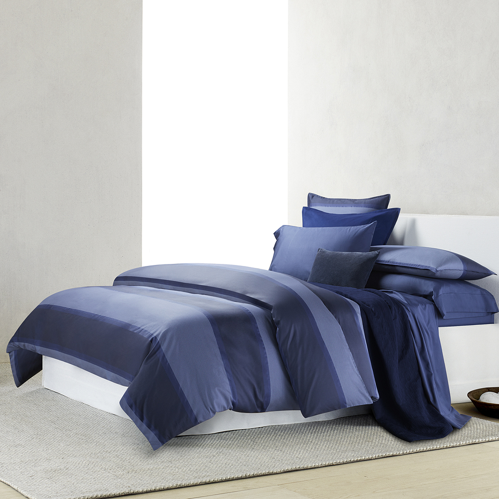 bed strata in calvin adorable new system for cover completion duvet design bedding klein grey bedroom fresh