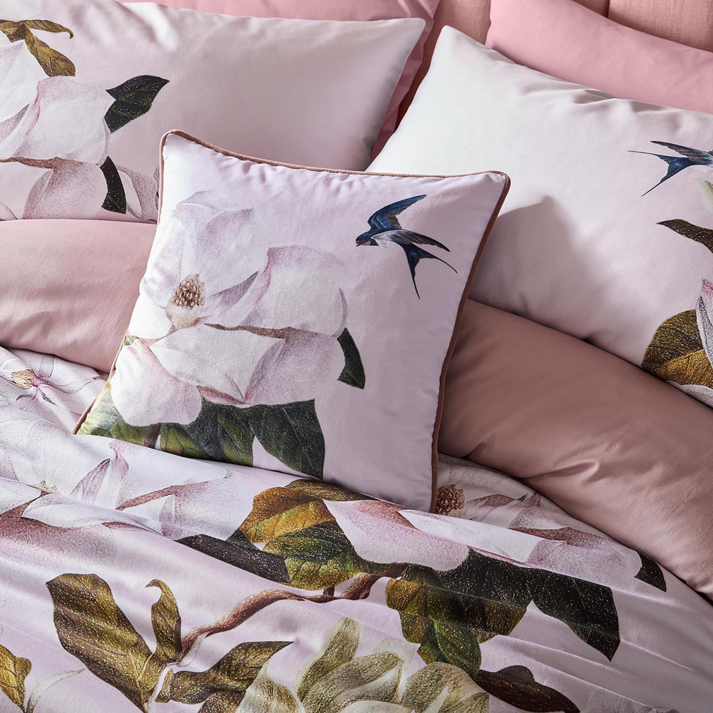 Covers Duvet In Home Baker Ted Blush Fashion Opal Seymour's At