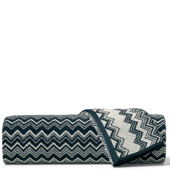 Missoni Home Keith