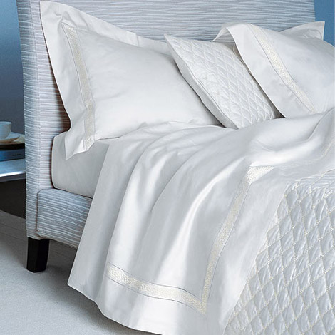 Mastro Raphael Frammenti in Italian Duvet Covers at ...