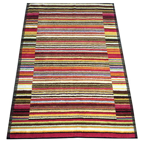 Missoni Home Jazz 156 In Mats And Rugs At Seymour S Home