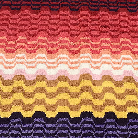 Missoni Home Lara 156 In Mats And Rugs At Seymour S Home
