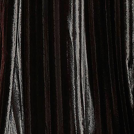 kylie minogue at home iliana black