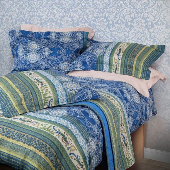 c7c51f062f Bassetti Loto V3 in Fashion Duvet Covers at Seymour's Home