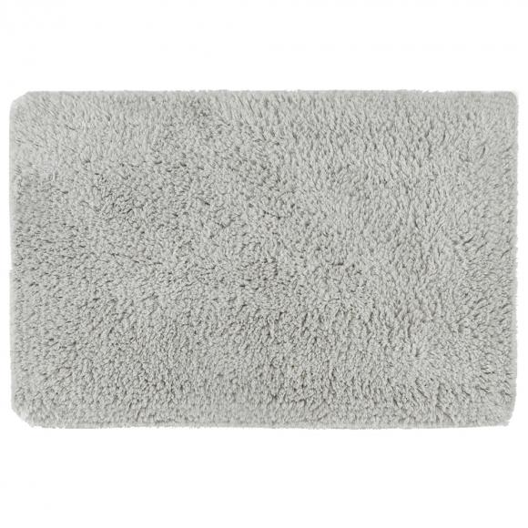 Abyss Amp Habidecor Shag 920 Gris In Mats And Rugs At