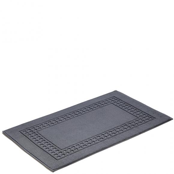 Vossen Country Style Bath Mat In Mats And Rugs At Seymour