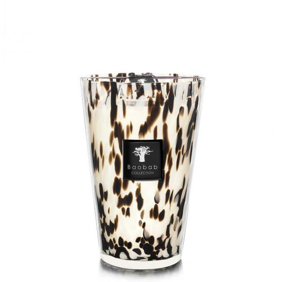 Baobab Collection BLACK PEARLS