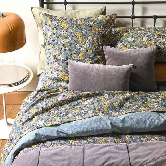 Olivier Desforges Oriane In Fashion Duvet Covers At