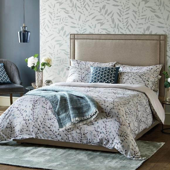Harlequin Chaconia In Co Ordinated Duvet Covers At Seymour