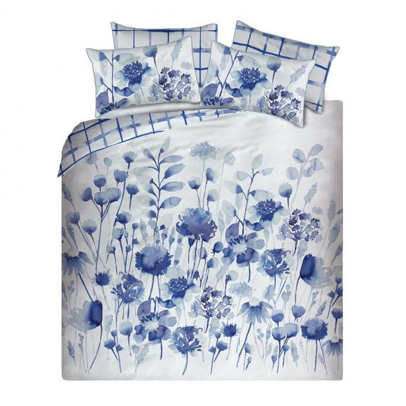 Bluebellgray Corran In Fashion Duvet Covers At Seymour S Home