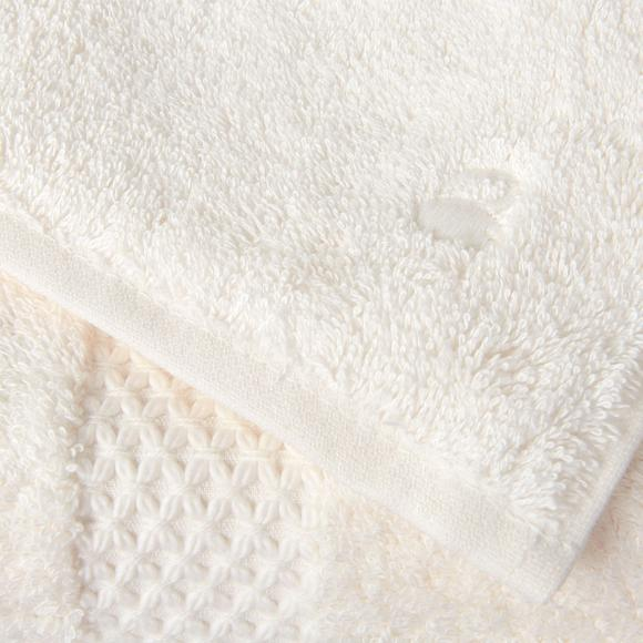 Yves Delorme Etoile Luxury Towels