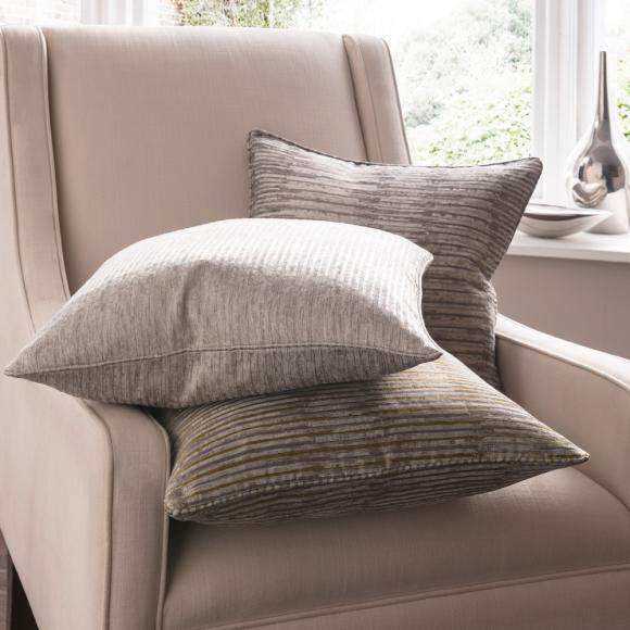 Studio G Campello Charcoal Cushion