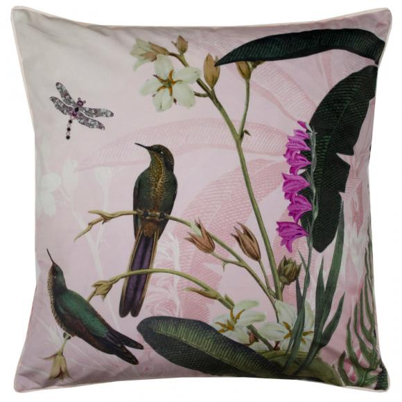 Ted Baker Pistachio In Fashion Duvet Covers At Seymour S Home