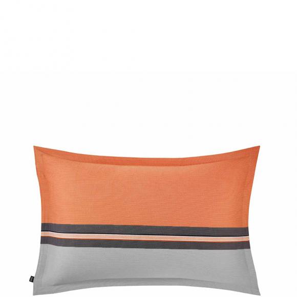 Hugo Boss Paddy Orange