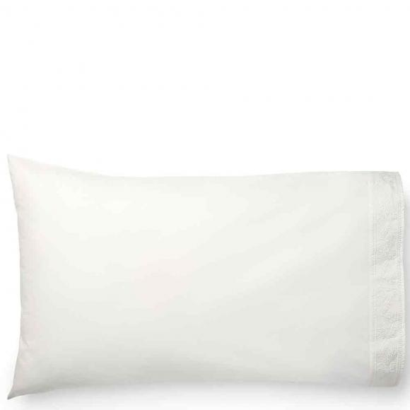 Ralph Lauren Katryne Embroidered Pillowcase