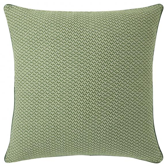Yves Delorme Utopia Cushion Cover
